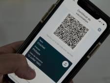 Pass sanitaire européen et Covid Safe Ticket : quelle(s) différence(s)?