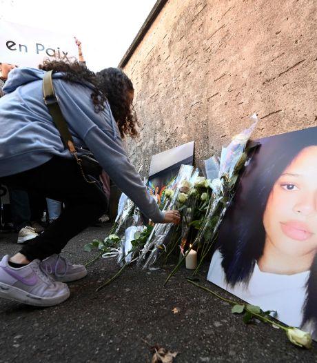 Dinah, retrouvée pendue à 14 ans à cause de harcèlement scolaire à caractère raciste et homophobe