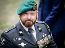 Marco Kroon tegen Pauw: Ik ben verkracht in Afghanistan