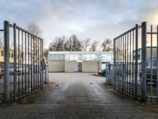Ook bestuur Utrechtse alFitrah-moskee ondervraagd over buitenlandse beïnvloeding