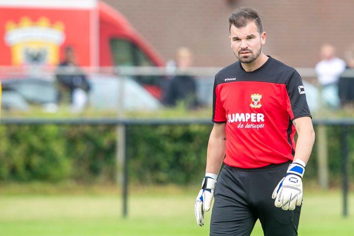 Piet Velthuizen