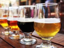 Fikse schadevergoeding voor Amerikaan die bijna dood ging door zuur bier
