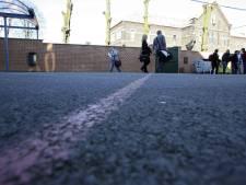 Suicide de Maëlle: le Centre Scolaire Saint-Joseph aurait mis en garde ses élèves