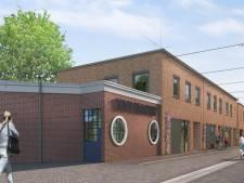 Nieuwe bouwplannen Zuidrand en 'hertenwei' in Goirle kunnen in de steigers