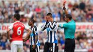 Mitrovic en Mbemba moeten het al ontgelden na dramatische start Newcastle