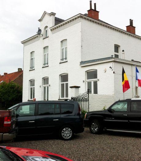 Gérard Depardieu a revendu sa villa belge... et n'a pas fait une bonne affaire