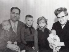 50 jaar geleden stierven moeder en 4 kinderen bij woningbrand: 'Brandweer huilde van machteloosheid'