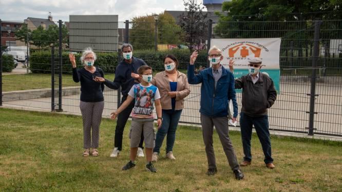 Mich De Wilde, voorzitter vluchtelingenwerkgroep, onverwachts overleden