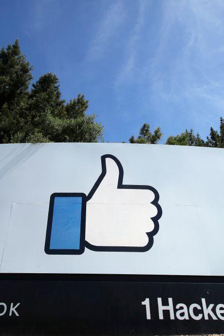 """Sur Facebook et Instagram, vous pourrez bientôt cacher le compteur de """"likes"""""""
