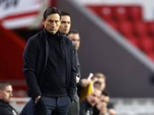 FC Utrecht ruikt nu al 'record' van 2020, wint PSV na elf eredivisiekrakers weer eens?