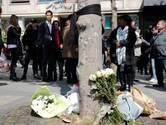 Franse aanklager: Schutter Parijs werd niet als dreiging gezien