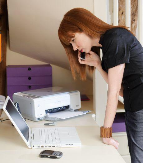 Wil je enkel scannen, printen en kopiëren? Voor dit budget heb je een degelijke printer