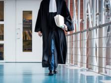 Verdachten van afpersing Dordtse makelaar vrijgelaten