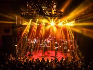 """Een jaar geleden speelde Soulsister het laatste concert in Zaal Lux: """"Uit alle windstreken kwamen muziekfans, en toen viel alles stil"""""""