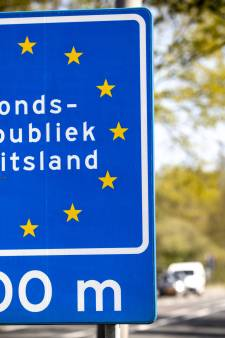 Duitse deelstaat Noordrijn-Westfalen versoepelt regels voor gevaccineerden