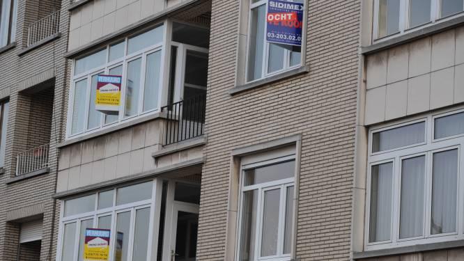 Corona vergroot ongelijkheden tussen woningeigenaars en huurders