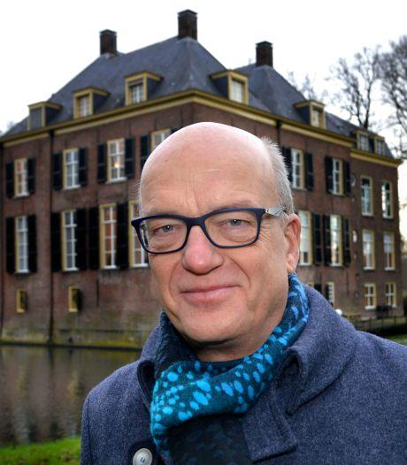 Harry de Vries grijpt tweede kans en gaat in Montferland de vrede herstellen