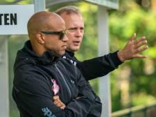Jonge Kracht-trainer René Knuiman met nieuw contract op zak naar Winterberg