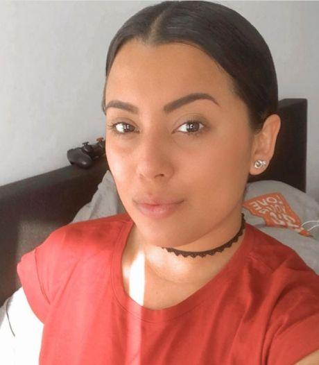 Jose de W.V. moet twaalf jaar de cel in voor wurgen van zijn vrouw Vanessa (26)