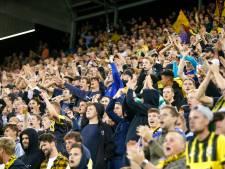 Speelt Vitesse straks niet meer in GelreDome? 'De opzegging van de huur is onomkeerbaar'