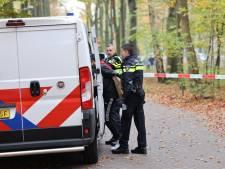Politie houdt zes betrokkenen vast na steekincident op school in Wapenveld