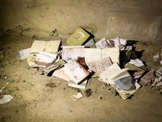 Nu al 24 doden, vooral studenten, bij aanslag van IS in Kaboel