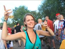 Un premier nom pour le Dour Festival 2012
