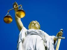 Brielse vrouw (32) krijgt taakstraf voor drugs en wapen