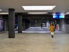 In Breda de meeste avondklokboetes uitgedeeld, in Baarle-Nassau de minste van West-Brabant