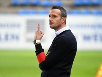 """Levenslange Kanarie Hayen kijkt STVV in de ogen: """"Woon nog steeds op twee minuten van Stayen"""""""