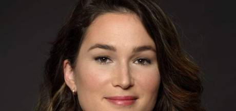 Advocaat Meike Lubbers uit Deventer: 'Schadelijk dat politici op de stoel van de rechter gaan zitten'