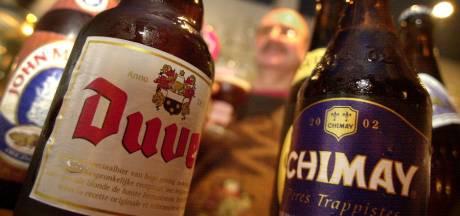 La culture de la bière bientôt inscrite au patrimoine immatériel de l'Unesco?