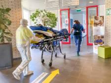 ZorgSaam hield vorig jaar ruim 6 miljoen euro over, anderhalf miljoen meer dan werd verwacht