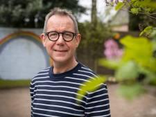 Directeur maakte korte metten met overbodige regels dak- en thuislozenopvang, 'Het werd lang gezien als kostenpost'