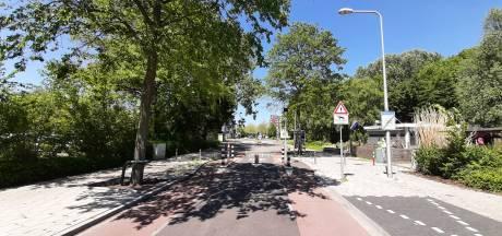 'Rondweg Ambachtsweg geen oplossing voor verkeer door kern van Wateringen'