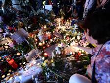 'Dader aanslag Nice was soldaat van IS'