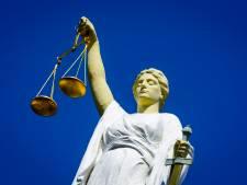 OM: geen straffen voor steekpartij Vogeleiland in Deventer