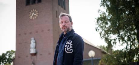 Stadsbouwmeester Tubbergen over kerksluitingen: 'Moeilijk gebouw zonder functie in stand te houden'