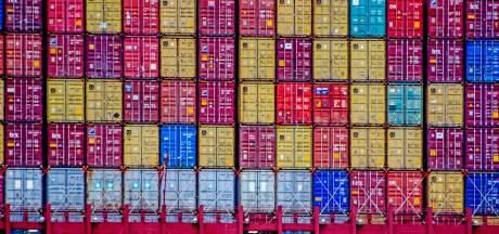 Twaalf schoonmakers van containers verdacht van betrokkenheid bij cokesmokkel