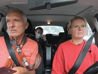 """Martien en Erica Meiland willen opnieuw verhuizen: """"Dit huis is gewoon te druk"""""""