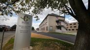 OCMW koopt grond voor bouw dagcentrum