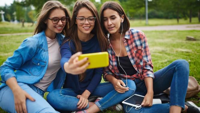 Facebook veegde intern onderzoek over schadelijk effect van Instagram op tienermeisjes onder de mat