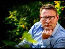 Horeca-adviseur eist dat boek Richard De Mos wordt gerectificeerd: 'Ik word nu voor verrader uitgemaakt'