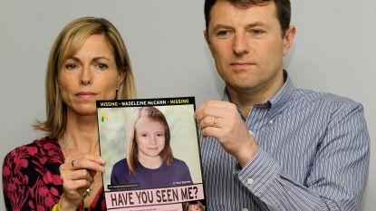 """Deze Nederlandse detective gelooft niet in doorbraak zaak-Maddie: """"Ik ben bang dat we er nooit achter komen"""""""