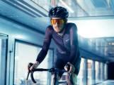 Windtunnel Woensdag: met deze 'stuurtechniek' ben je bergopwaarts het snelst