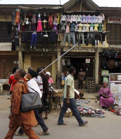 Au moins 24 morts dans les attaques au Nigeria