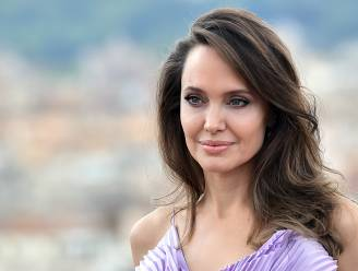 Daarom regisseert Angelina Jolie (tijdelijk) niet meer