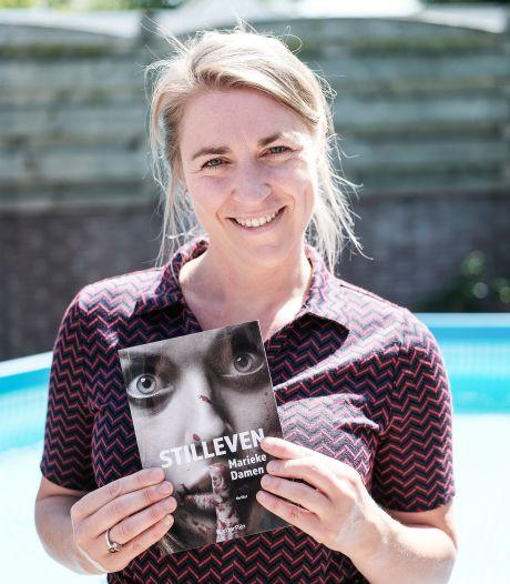 Achterhoekse boeken buiten de prijzen bij prestigieuze thrillerstrijd