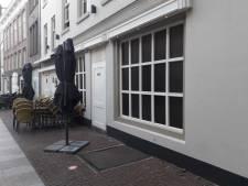 Exploitant verliest vergunning voor twee nachtzaken na striptease zonder juiste papieren in kroeg in Den Bosch