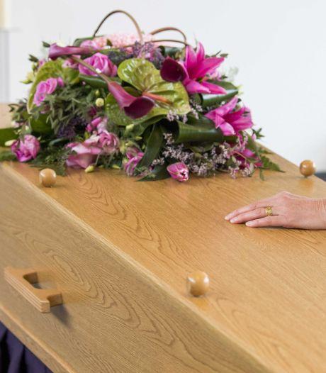 Medewerker Limburgs crematorium ontslagen na cremeren verkeerde lichaam